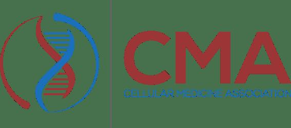 cellular medicine association