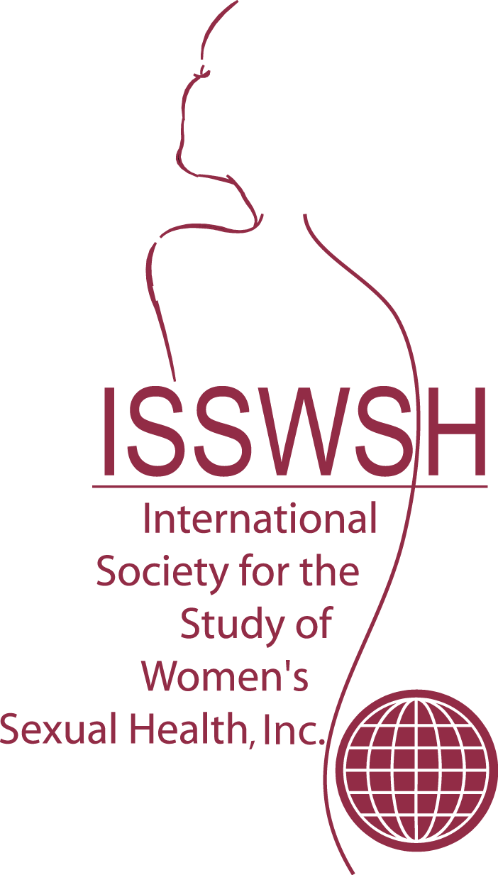 International Society for the Study of Women's Sexual Health