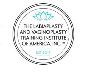 labiaplasty and vaginoplasty training institute of america