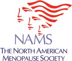 North American Menopause Society