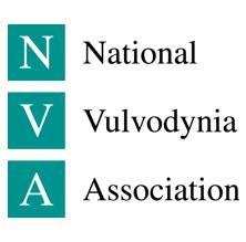 National Vulvodynia Association