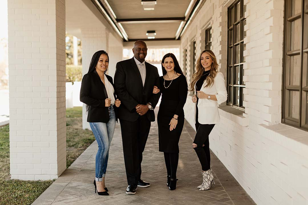 Dr Michael Reed and the team, female cosmetic surgery and vaginal rejuvenation, Davis, CA
